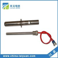 Straight rod heating elements 12v cartridge heater