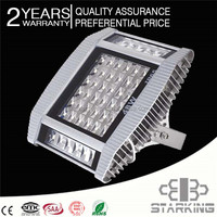 New style 10w 20w rgb 50w led flood light bulbs supplier