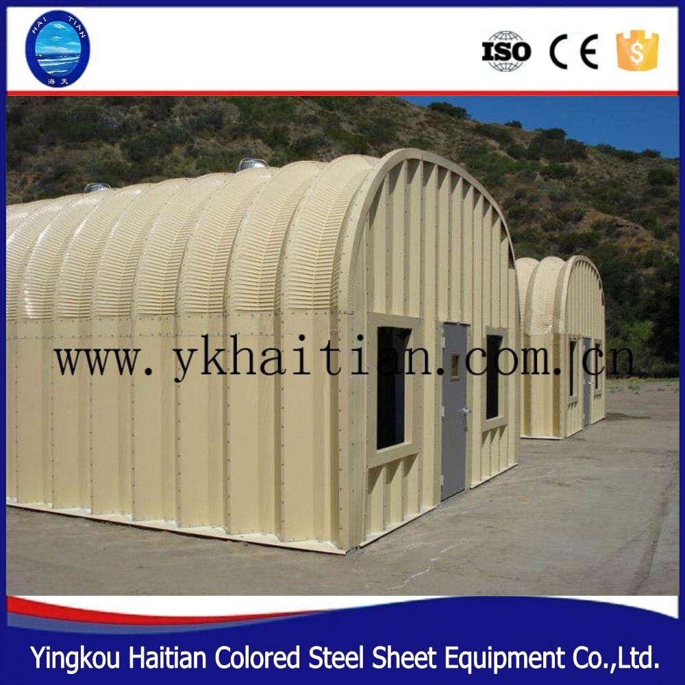 color steel roof tile arch roofing tiles forming machine