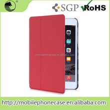 Fashion Grind arenaceous Tablet Cover For ipad Mini