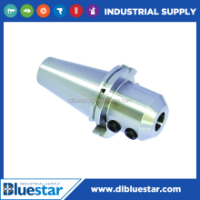 hot sale sks sln end mill collet chucks with coolant
