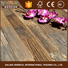 Chinese products wholesale Building Material And Reclaimed Wood Flooring