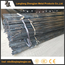 Factory direct price unit weight of circular lsaw steel pipe