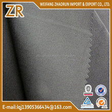 70% polyester 30% rayon best seller serge twill suit fabric