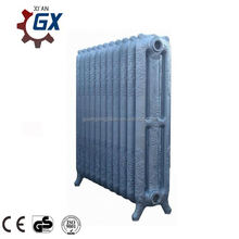 Italian die casting aluminium radiator/Traditional cast iron radiator760
