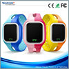 T18 Kids GPS Smart Watch With GPS Tracking And Anti-Lost Functions Support SIM Card
