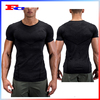 Top Quality Muscle Gym Fitted T