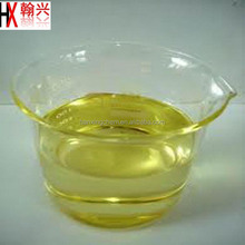 epoxidized soyabean oil(can instead of DOP)