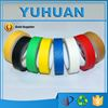 2014 Hot Sale Yellow Crepe Paper Masking Tape