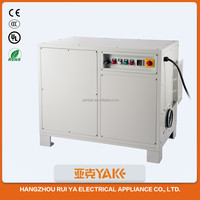 Electric Desiccant Auto Dehumidifier,Compact Home Dehumidifier,Desiccant Dehumidifier Wheel