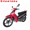 Brand New Wholesale OEM Petrol Gas Bike 50cc Mini Kids Motorcycle for Sale