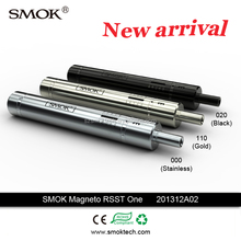 Most popular one style electronic cigarette Smok RSST One on sale