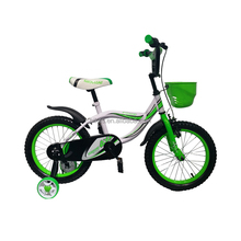 2017 New Sample Of Kids Bicycle High Quality Steel Frame Baby Bike Factory Cheap Price 16 Inch Children Bike