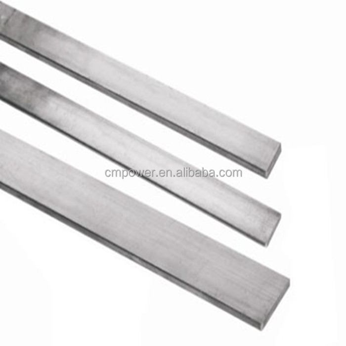 CMP 3 * 25mm tape aluminium earthing strip
