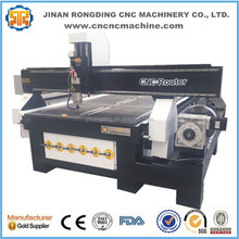 Heavy duty woodworking router cnc/ 1325 cnc router