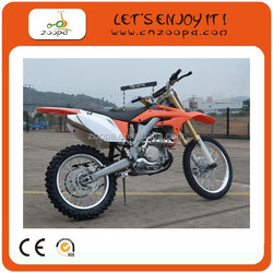 ULTIMATE 250CC DIRT BIKE FOR SELL