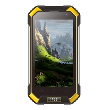 free Hot Blackview BV6000 32GB, Network: 4,IP67 Waterproof Dustproof Shockproof, Double Colored, Injection Molding Technics