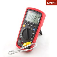 wholesale best multimeter unit multimeter