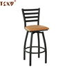 Cheap Used Commercial Bar Stool and Chairs Wholesale