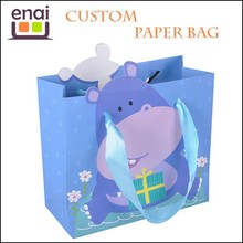More than 150 style custom size shopping and gift paper bag picture for reference