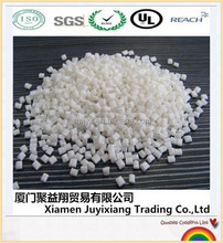 Best price!!!recycle abs plastic material,ABS plastic Granules,ABS recycle Raw Material