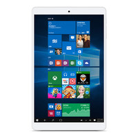 Teclast X80 Plus Windows 10 Tablet PC 8.0inch Intel Atom Cherry Trail Z8300 2GB RAM 32GB ROM 2MP Front camera OTG multi language