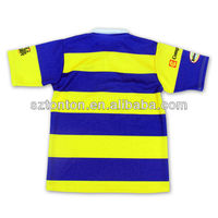 wholesale fitness rugby sportswear