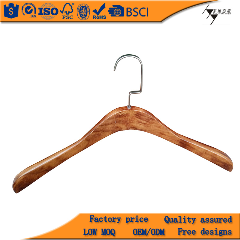 Welcomed hanger in USA market, Hot sale hangers for garments
