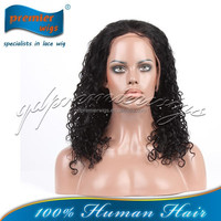 cheap human hair wigs for black women aliexpress human hair wigs full lace human hair wigs
