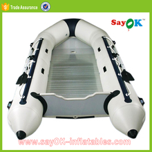 electric motor for inflatable boat fishing boat rubber boat sale