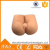 /product-gs/adult-sex-toys-for-boys-blue-film-sex-video-google-chinese-sex-video-full-silicone-sex-doll-60220664505.html