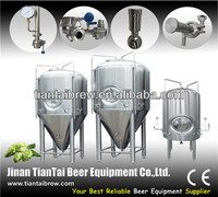 1000 liter beer fermentation tank for sale