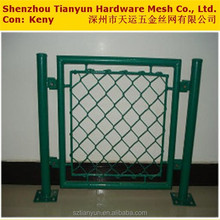 chain link fence / dog cages cheap
