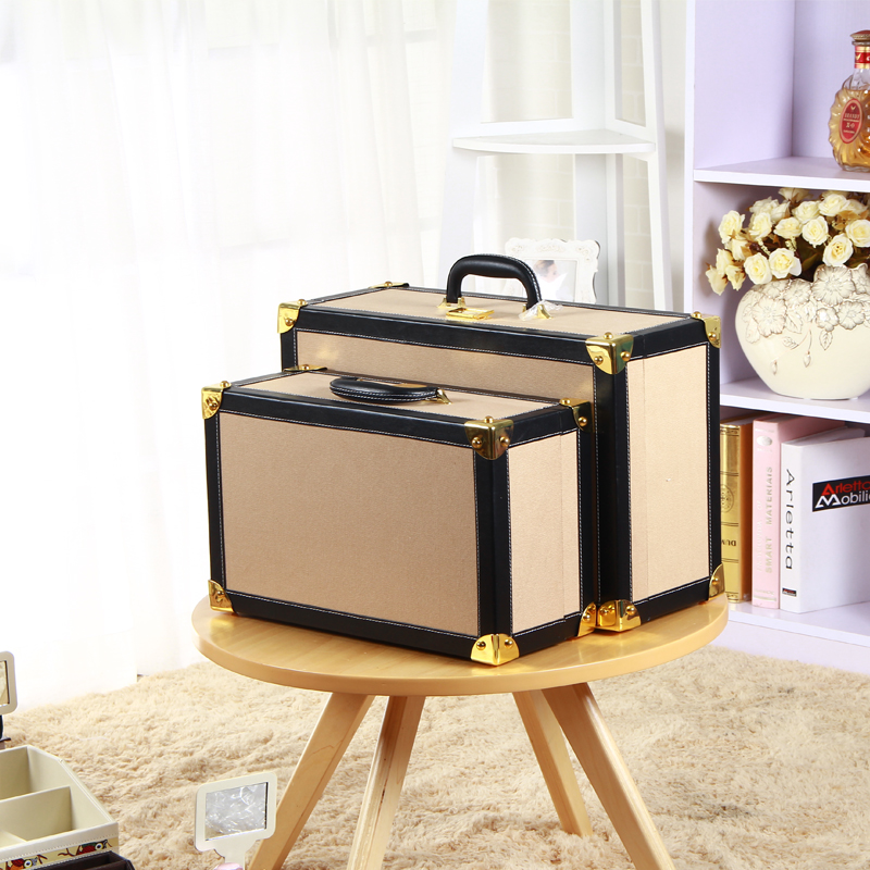 vintage travel luggage,leather luggage bag,cheap luggage bags manufacturer