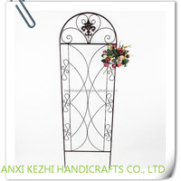 KZ8 06075 Hot Sell Outdoor Decors