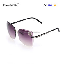 EE Cheap Promotional Brand Sunglasses Cheap Brand Name Sunglasses