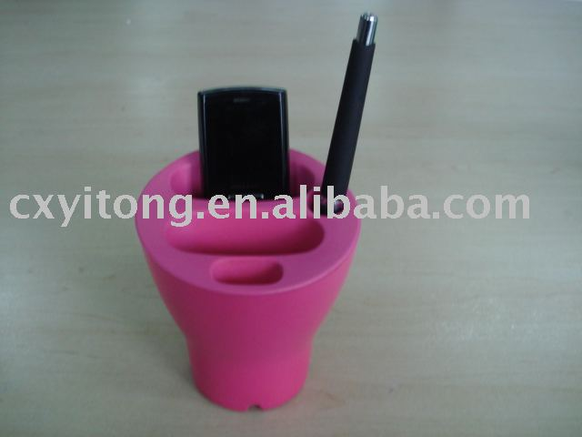 Mobile Phone Holder,mobile display stand