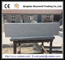 80*20*7cm rectangle granite standard kerbstone size