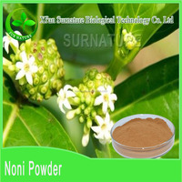 Organic noni powder for noni tablet