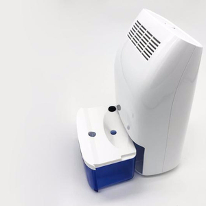 removable water tank electric portable home dehumidifier