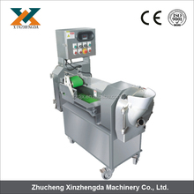 Hot Sale High Quality Vegetable Fruit and Meat Chopper Machine