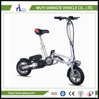 China wholesale cheap high quality cheap motor scooters