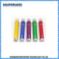 hookah e shisha pen disposable e sheesha hooka stick / Health Electronic Cigarette health and beauty products