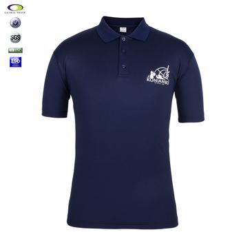 Screen printing dri fit polo shirts wholesale for man for Screen printing polo shirts
