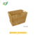 2016 New PP woven Storage basket