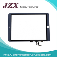 Hot sale good quality Original new HD lcd touch screen