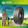 good quality import tyres china