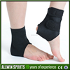 New Design Ankle Support Black Neoprene ankle pad ankle protector