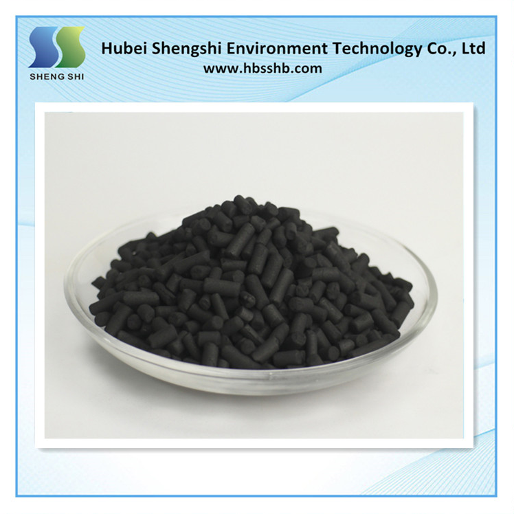 TYWH activated carbon price in india AMY 017
