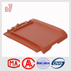 /product-detail/ft-5r10-water-proof-vermilion-solar-roof-tile-60566762770.html